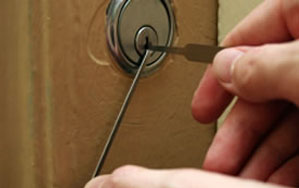 Door locks Camborne